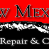 New Mexico Carpet Repair and Cleaning response to Covid-19