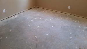 Albuquerque Carpet Install