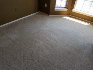 Carpet Re Stretch Rio Rancho