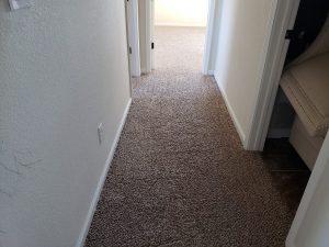 Carpet Re-Stretch Albuquerque