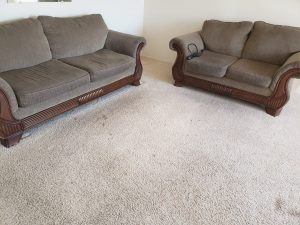 los lunas carpet cleaning