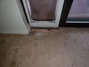 Albuquerque Carpet Repair and Carpet Cleaning