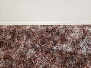Carpet Repair Los Lunas