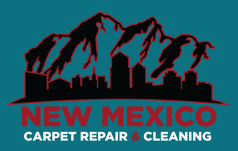 New Mexico Carpet Repair